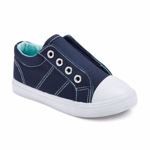 Toddler Boy Sneakers